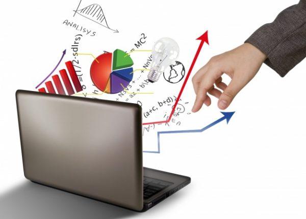 Kaip kainos pateikimas gali padidinti įmonės pelną?