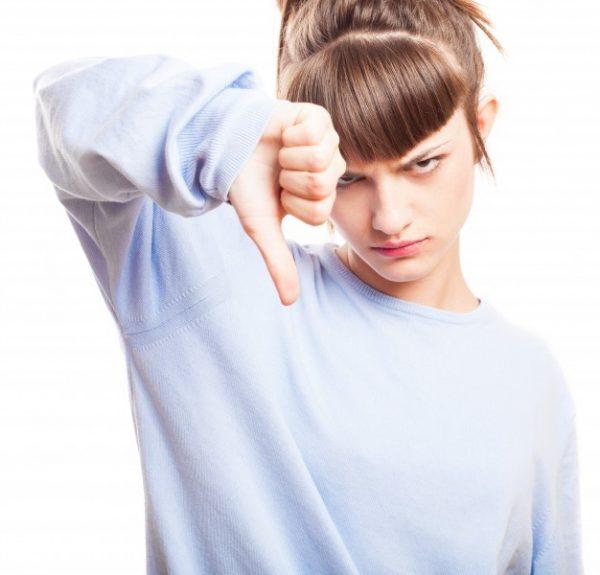 Mano vaikas paauglys ?! (2 dalis) Esminės problemos paauglystėje